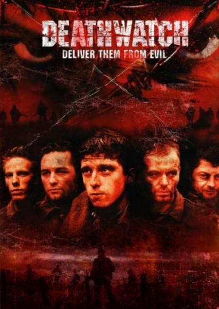 Deathwatch (2002) LIMITED INTERNAL WEBRip x264-ASSOCiATE