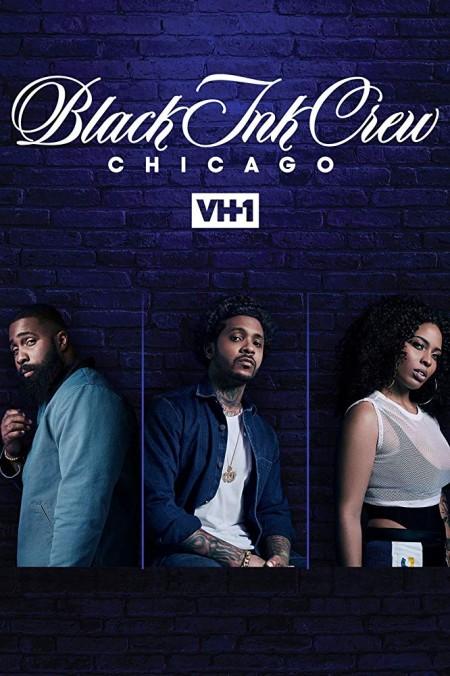 Black Ink Crew Chicago S06E11 Hot Off the Presses 720p HDTV x264-CRiMSON