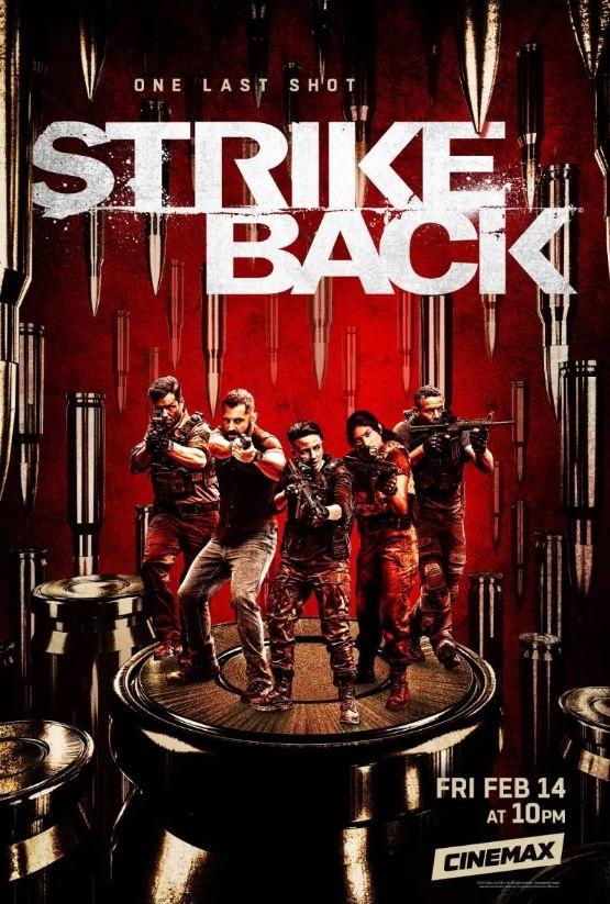 Strike Back S08E01 PROPER WEB h264-TBS