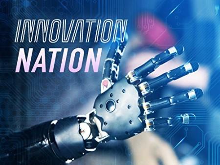 Innovation Nation S06E12 WEB x264-LiGATE