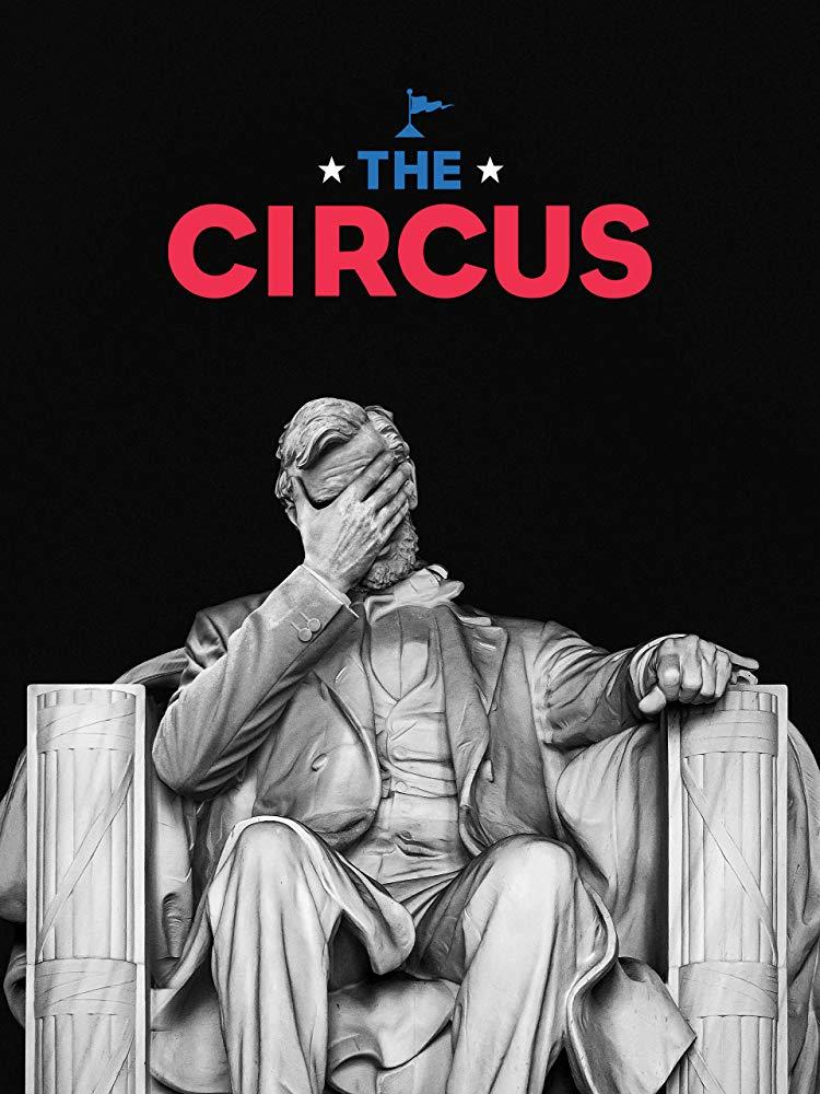 The Circus S05E04 WEB H264-XLF