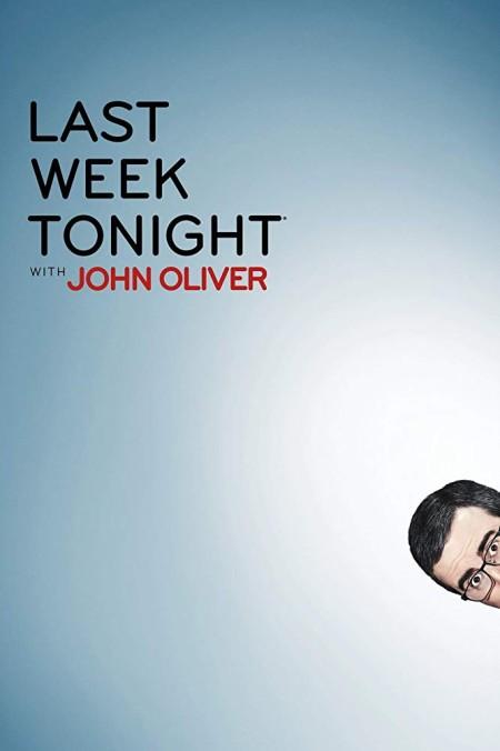 Last Week Tonight With John Oliver S07E01 480p x264-mSD