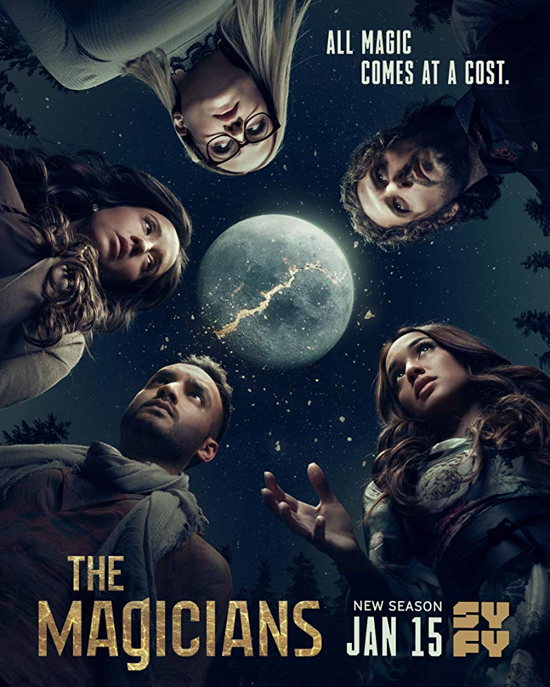 The Magicians US S05E07 WEB H264-XLF