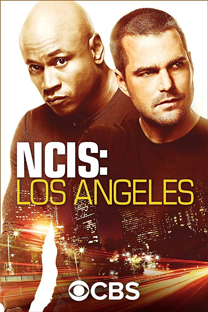 NCIS Los Angeles S11E15 720p HDTV x264-AVS