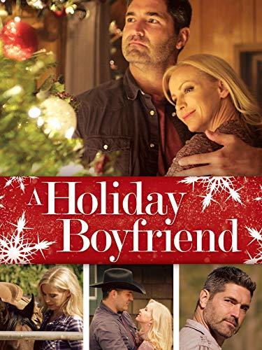 A Holiday Boyfriend (2019) [720p] [WEBRip] [YTS MX]