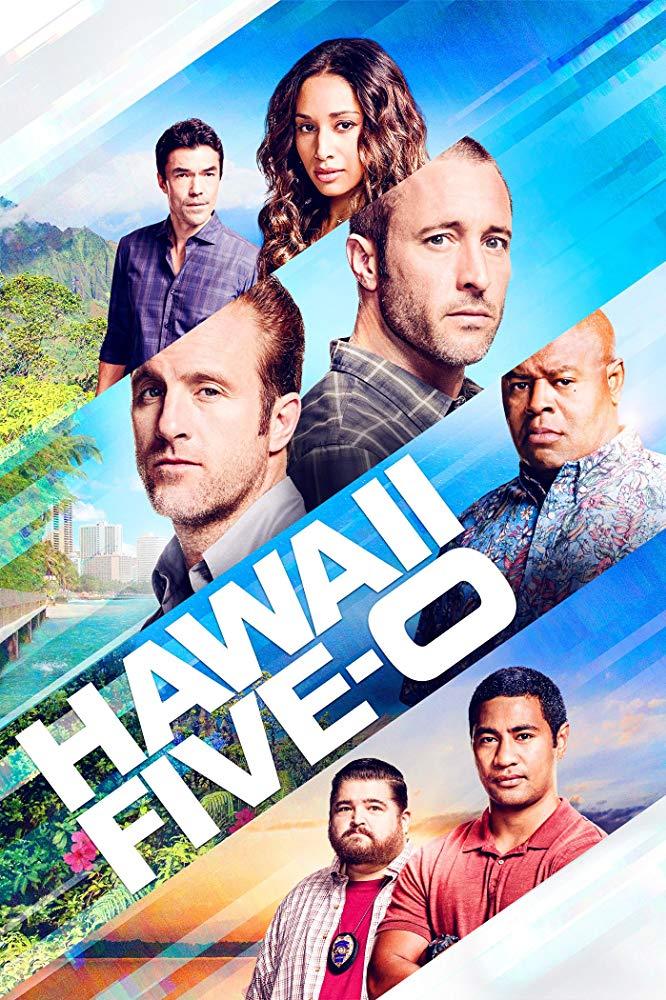 Hawaii Five-0 2010 S10E18 iNTERNAL 720p WEB x264-BAMBOOZLE