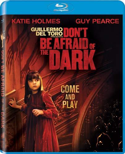 Dont Be Afraid of the Dark (2011) 720p BluRay x264 Dual Audio Eng Hindi ESubs-DLW