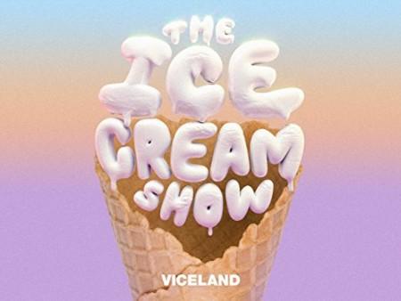The Ice Cream Show S01E04 480p x264-mSD
