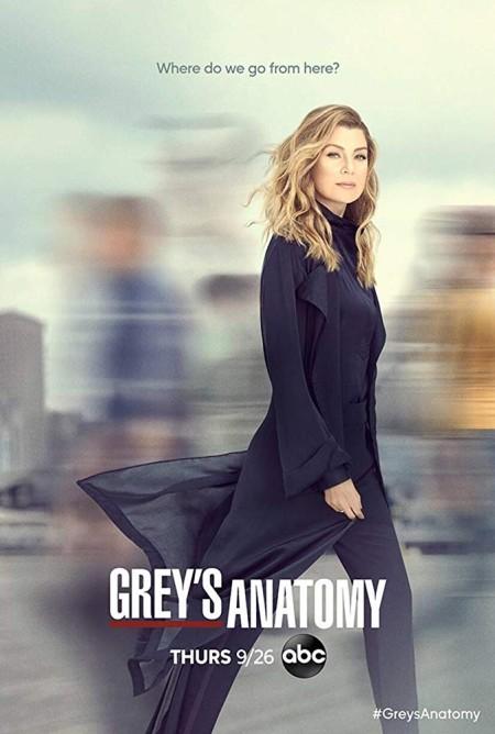 Greys Anatomy S16E18 720p WEB H264-iNSiDiOUS