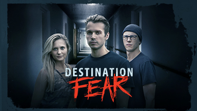 Destination Fear 2019 S01E06 Madison Seminary WEB x264-APRiCiTY