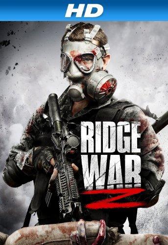Fridge Wars S01E05 WEB h264-CAFFEiNE