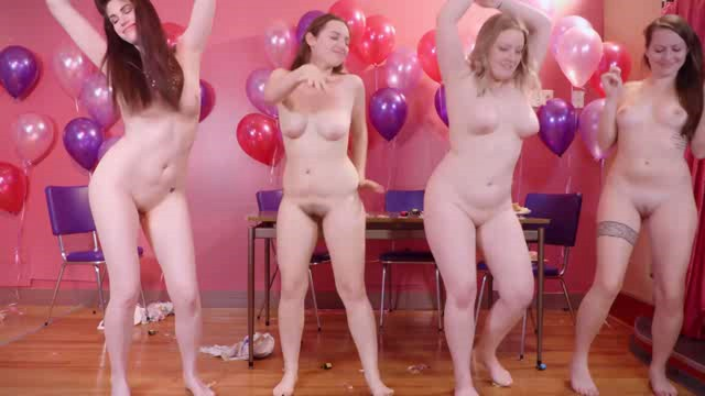 Free Download GirlsOutWest 20 03 29 Alicia Daliah Amor Penelope And Willow Girl Time XXX XviD-iPT Team