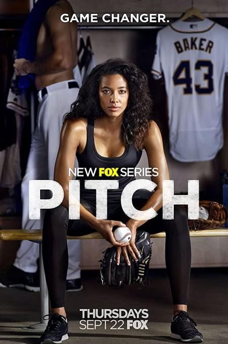 Pitch S01E09 MULTi 720p WEB H264-CiELOS