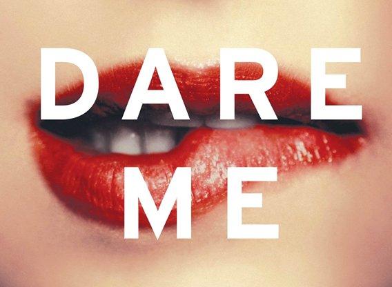 Dare Me Season 01 Complete 720p WEB-DL x264 Dual Audio Hindi English ESub-K ...
