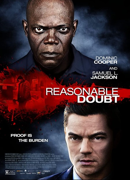 Reasonable Doubt S03E05 The Meanest Drunk in the South iNTERNAL 480p x264-m ...