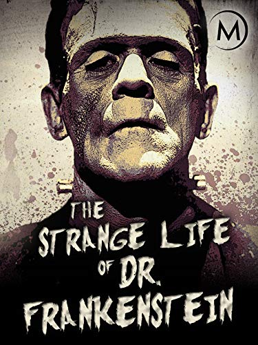 The Strange Life of Dr Frankenstein 2018 1080p AMZN WEB-DL DDP2 0 H 264-TEPES