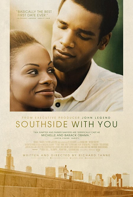 Southside with You 2016 MP4 + subs BigJ0554