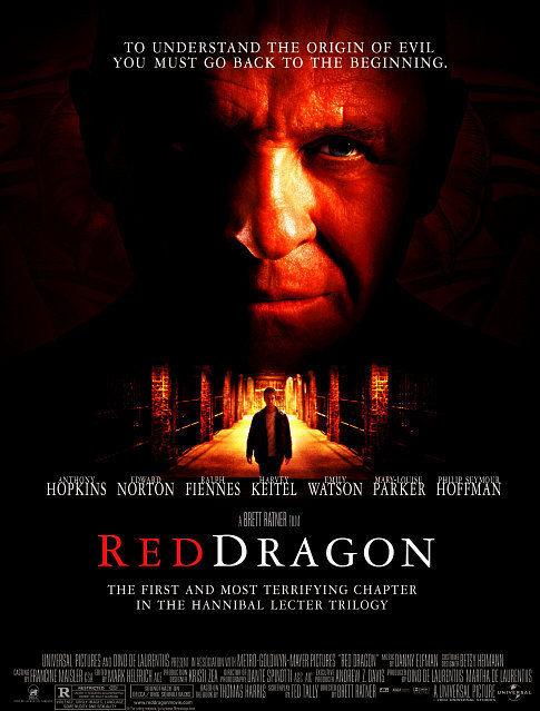 Red Dragon 2002 1080p BluRay x265-RARBG