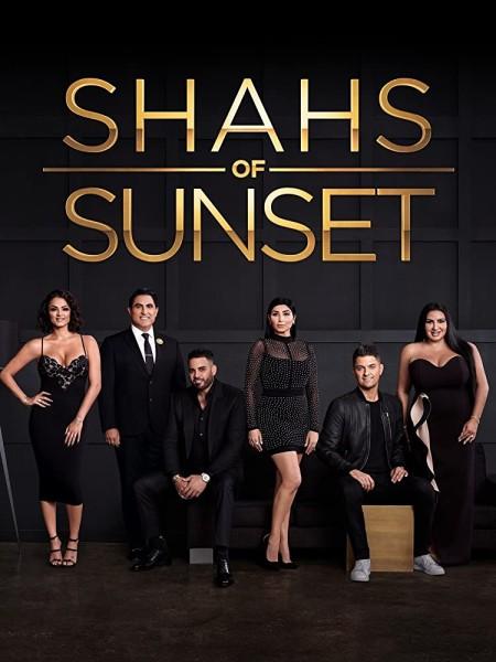 Shahs of Sunset S08E08 iNTERNAL 480p x264-mSD