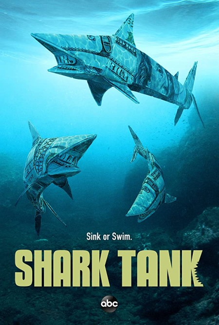 Shark Tank S11E18 iNTERNAL 720p WEB h264-TRUMP