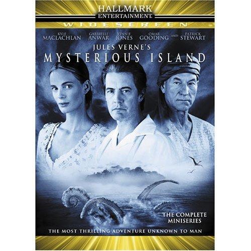 Mysterious Island 2005 1080p BluRay H264 AAC-RARBG