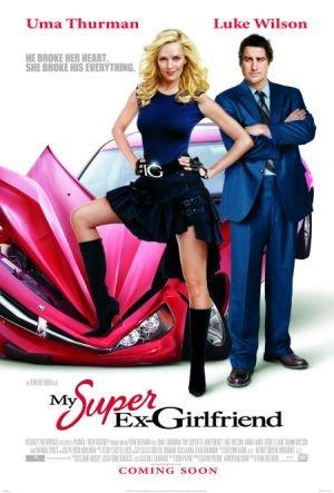 My Super Ex-Girlfriend 2006 1080p BluRay H264 AAC-MRSK