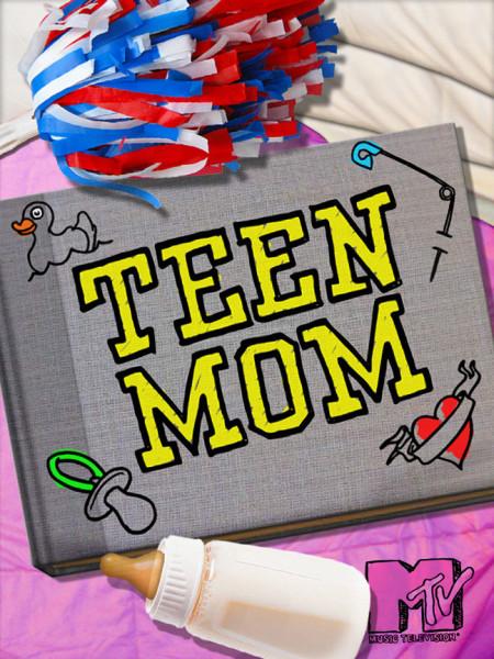 Teen Mom OG S08E16 To The Rescue 720p HDTV x264-CRiMSON