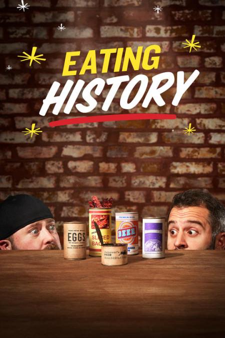 Eating History S01E06 WEB h264-TRUMP