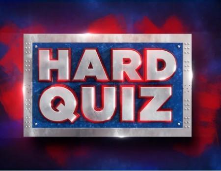 Hard Quiz S05E09 HDTV x264-CCT
