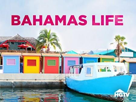 Bahamas Life S05E02 You Never Want To Leave iNTERNAL WEB x264-ROBOTS