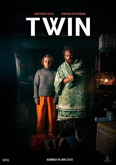 Twin S01E04 SUBBED INTERNAL 720p WEB h264-WEBTUBE