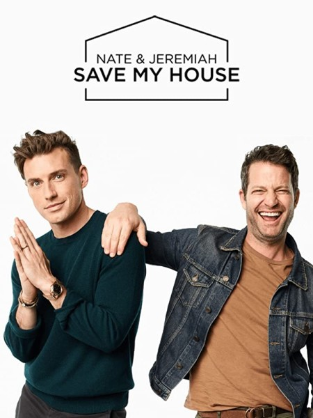 Nate and Jeremiah Save My House S01E10 The Covenant House 480p x264-mSD