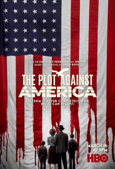 The Plot Against America S01E05 iNTERNAL 480p x264-mSD