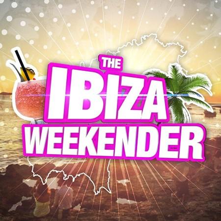 Ibiza Weekender S06E05 WEB H264-iPlayerTV