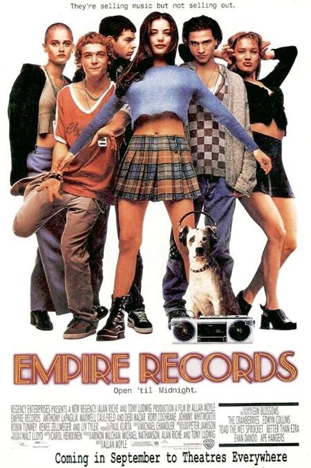 Empire S06E17 480p x264-mSD