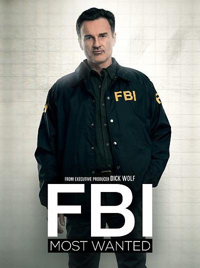 FBI Most Wanted S01E12 iNTERNAL 720p WEB x264-TRUMP