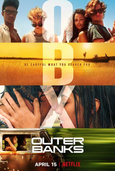 Outer Banks S01E10 480p x264-mSD