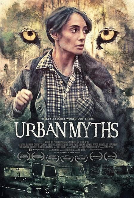 Urban Myths 2020 1080p AMZN WEBRip DDP5 1 x264-NTG