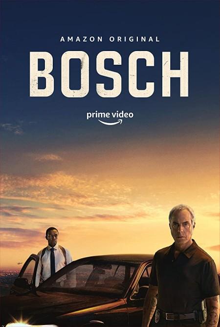 Bosch S06E03 720p WEB H264-XLF