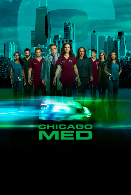 Chicago Med S05E20 A Needle in the Heart 720p AMZN WEB-DL DDP5 1 H 264-KiNG ...