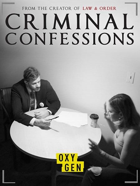 Criminal Confessions S01E10 Houston Texas 480p x264-mSD