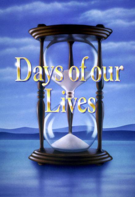 Days of our Lives S55E147 720p WEB x264-W4F