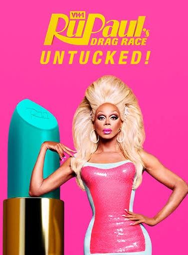 RuPauls Drag Race Untucked S12E08 720p WEB x264-SECRETOS