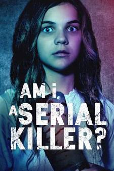 Am I A Serial Killer 2019 720p WEB-DL H264 BONE
