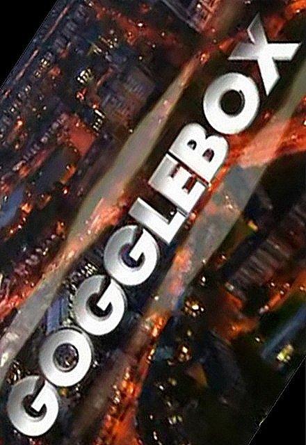 Gogglebox S15E03 480p x264-mSD