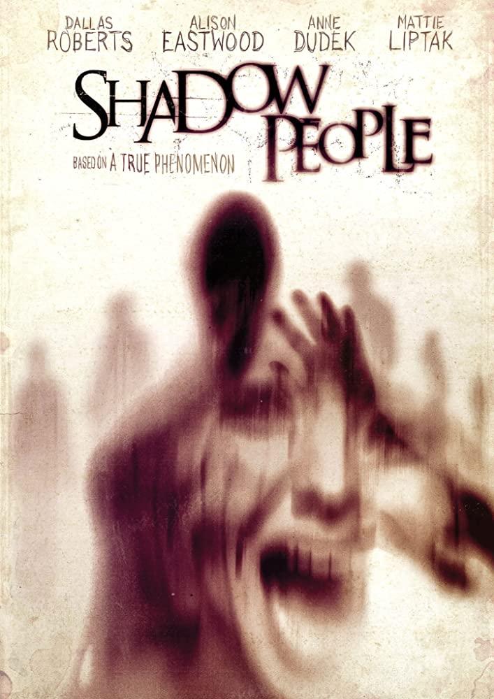 Shadow People (2013) [1080p] [BluRay] [YTS MX]