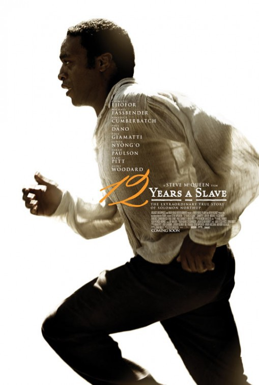 12 Years a Slave (2013) [1080p] [BluRay] [YTS MX]