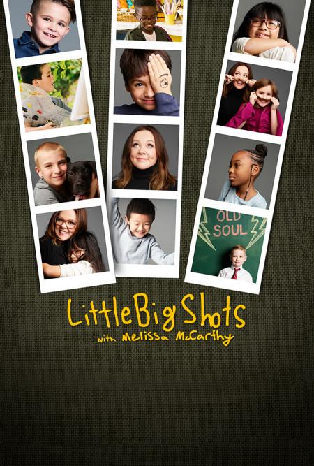 Little Big Shots S04E08 480p x264-mSD