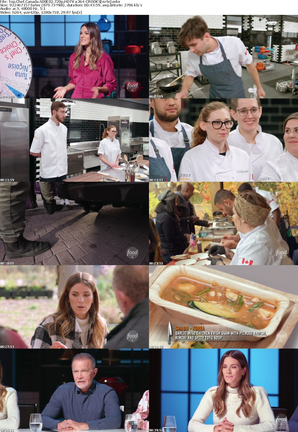 Top Chef Canada S08E02 720p HDTV x264-CROOKS