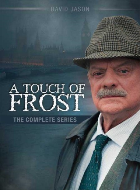 A Touch Of Frost S11E01 WEBRiP x264-BiSH